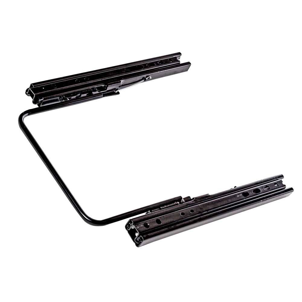 Double Locking Seat Runners