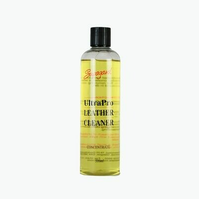 Leather Cleaner Concentrate 300ml Refill