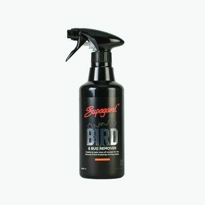 Bird & Bug Remover 500ml