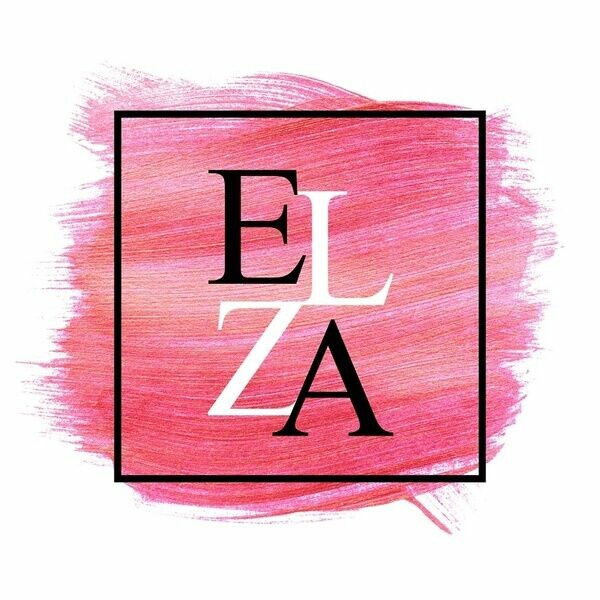 ELZA интернет-магазин азиатской косметики