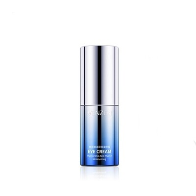 Лифтинг-крем для глаз с гиалуроновой кислотой Venzen Eye Cream