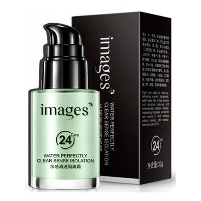 Тональный крем /Консилер IMAGES (зеленый)
