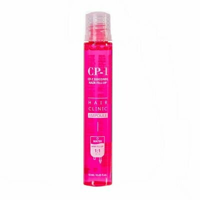 Маска-филлер д/волос CP-1 3 Sec Hair Ringer 13мл
