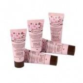 Тональный крем Correction Convenient Cream SPF 43 РА+++, RIVECOWE, пробник