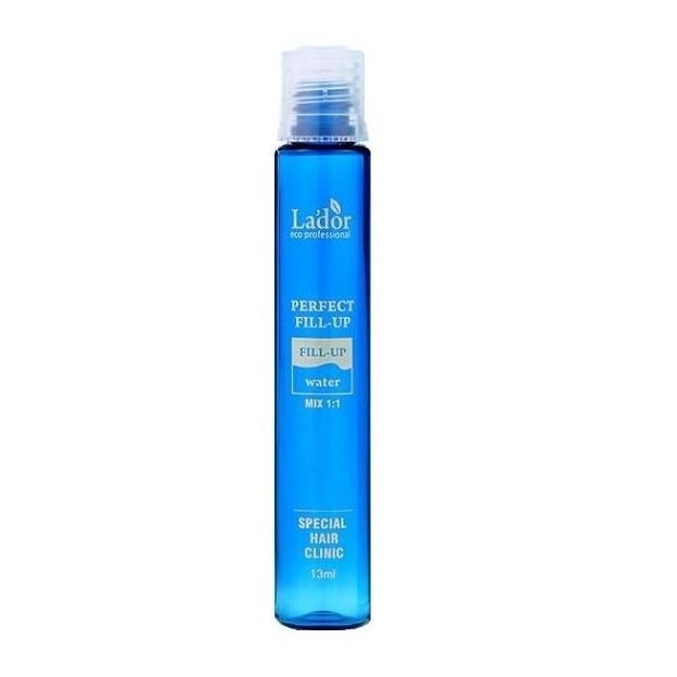 Филлер для волос Perfect Hair Fill-Up La'Dor, 13 мл
