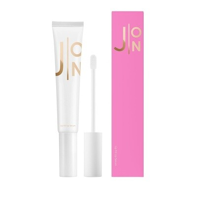 Сыворотка для губ УВЕЛИЧИВАЮЩАЯ Lip Fill Up Serum, J:ON 10 мл