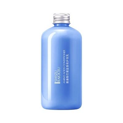 Шампунь с аминокислотами Bali Blue Siayzu Raioceu 300 мл.