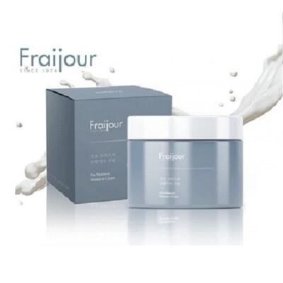 Крем для лица с пробиотиками Pro-Moisture Intensive Cream Fraijour 50 мл.