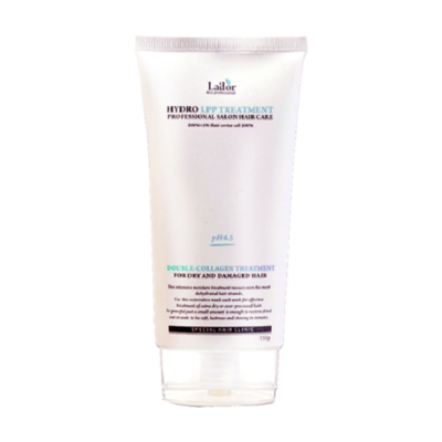 Восстанавливающая маска для волос Hydro LPP Treatment LaDor 150 мл.