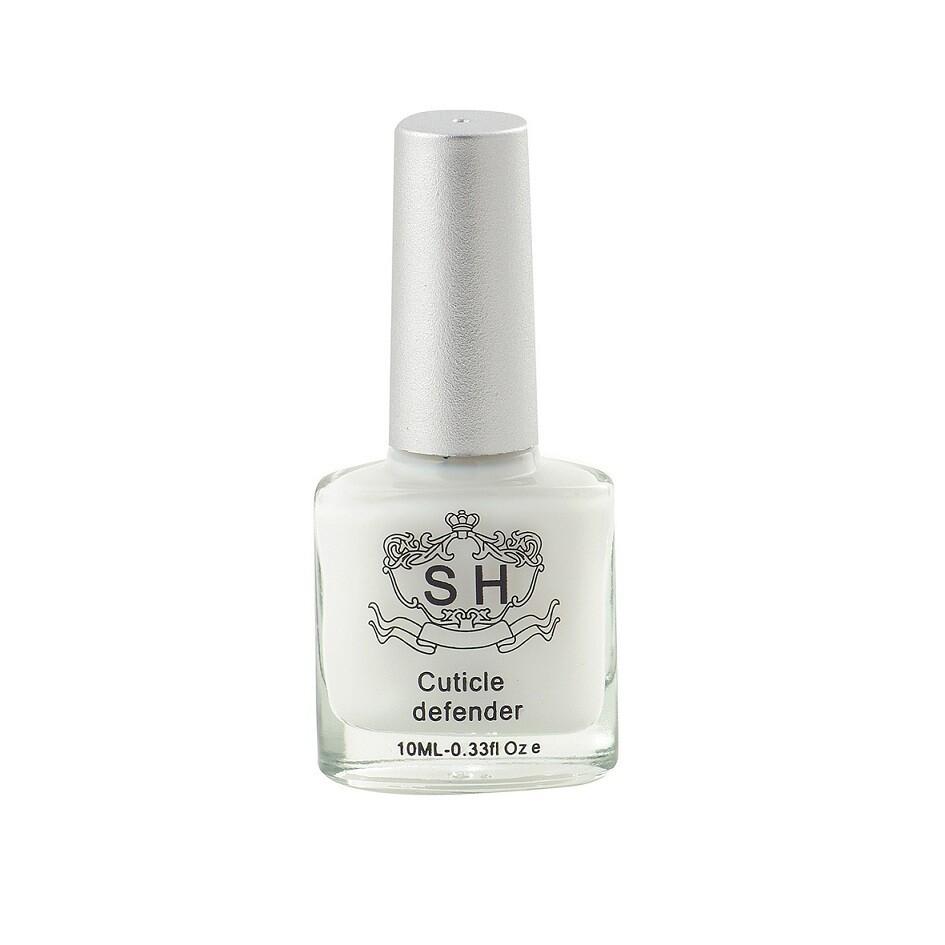 Средство для защиты кутикулы SH Corrector Manicure 10 ml