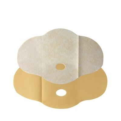 Пластыри для похудения (5 шт)