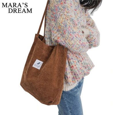Mara's Dream Handbags