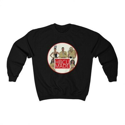 HBCU Made Sweatshirt