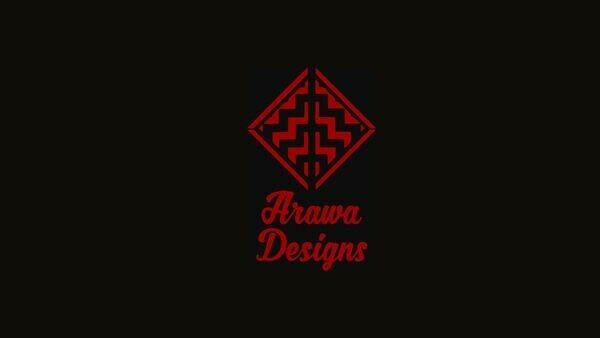 Arawa Designs Online Store