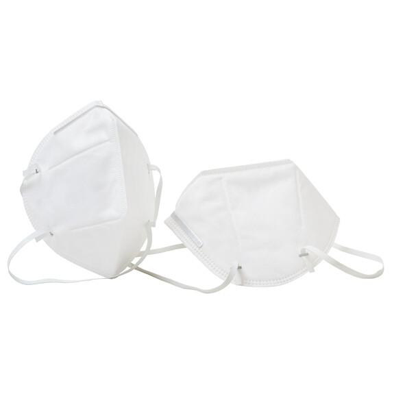 KN95 Masks - QTY 500