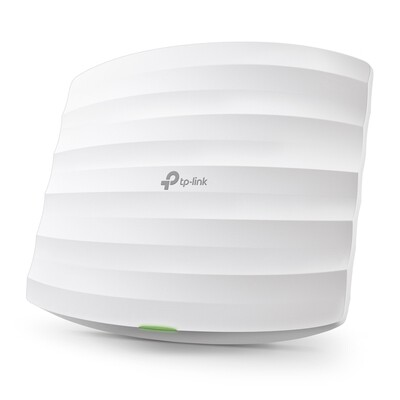 TP-LINK AC1750 WIRELESS MU-MIMO ACCESS POINT