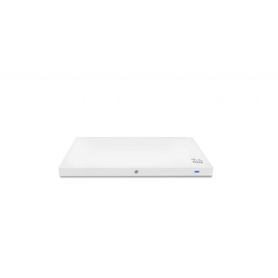 Meraki MR33 Cloud Managed AP