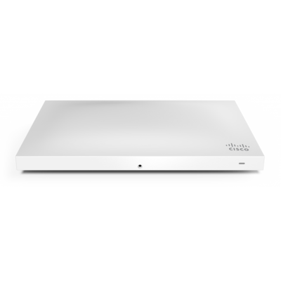 Cisco Meraki MR42 Cloud Managed - wireless access point