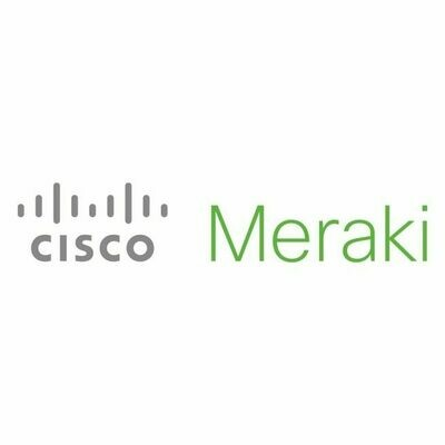 Cisco Meraki Enterprise Cloud Controller - subscription license (3 years)