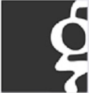 Servicios: Diseño de cursos en línea