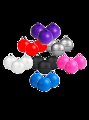 Ball Balloon Weights