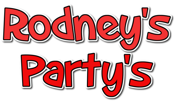 Rodney's Party's