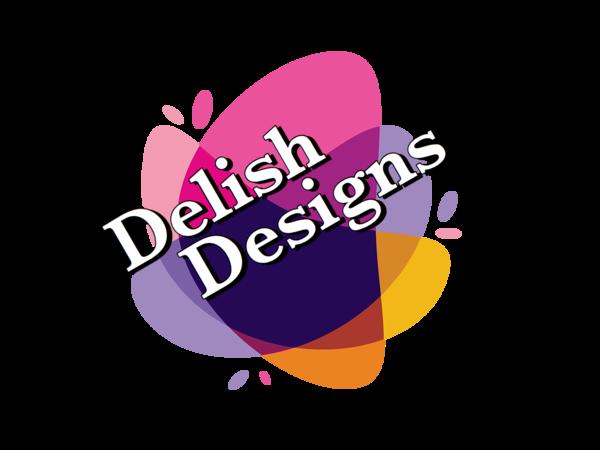 Delish Designs