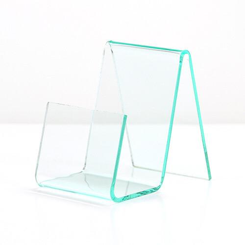 5 Acrylic Displays