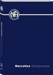 NA Basic Text Kindle Edition Ebook