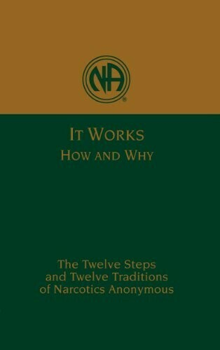 It Works How And Why PDF NA Edition eBook