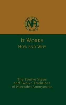 It Works How And Why PDF Edition Ebook