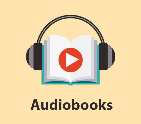 It Works How And Why Audio Book