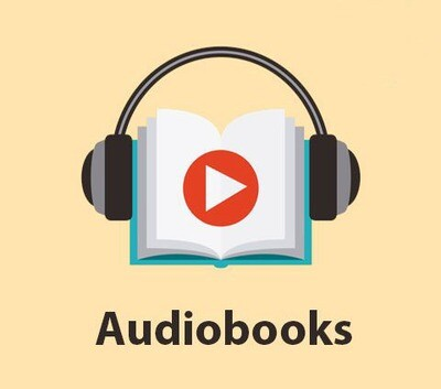 NA Basic Text Audio Book