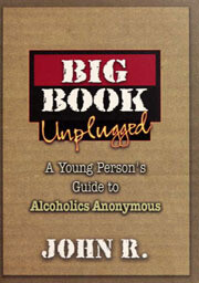 Big Book Unplugged Kindle eBook