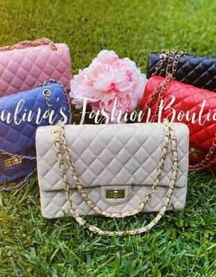 Fashion Bag de Colores