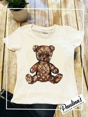 Bear Top