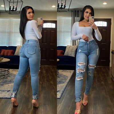 Melissa Jeans