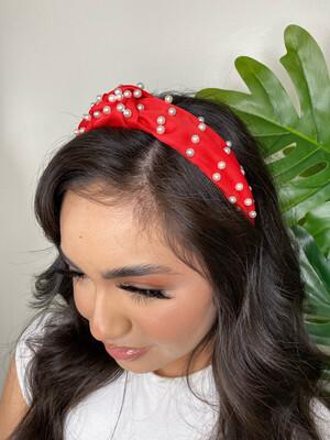 Claudia Headband