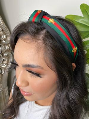 Tiana Headband