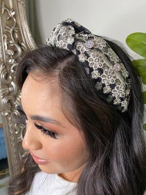 Nataly Headband