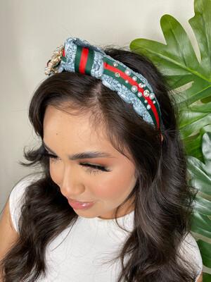 Samanta Headband