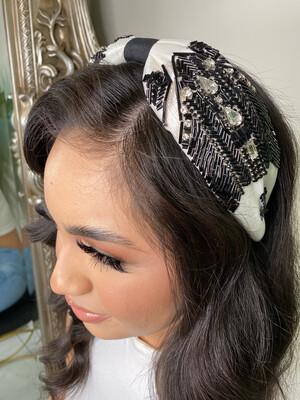 Monarca Headband