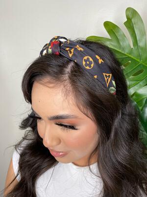 Paloma Headband