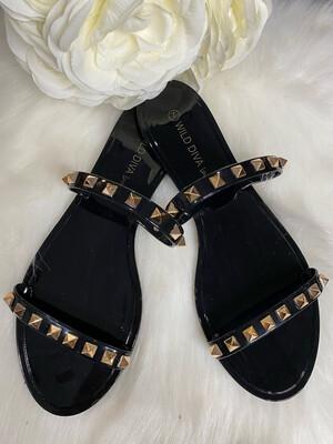 Karina's Sandals