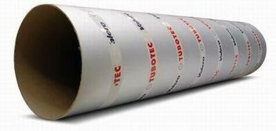 Опалубка для круглых колонн высота 4000 мм