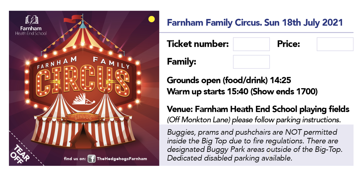 Performance 2 -15:40 Family Ticket (2 Adult + 2 Kids or 1 Adult + 3 Kids)