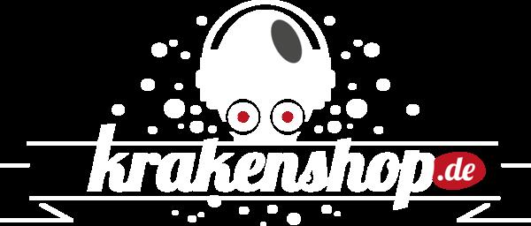 Kraken-Shop
