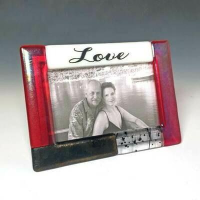 M2U 4x6 Love