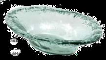 PA Iceberg Ovalbbowl