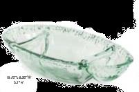 PA Iceberg Snack Bowl